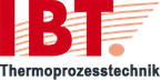 Logo von IBT. InfraBioTech GmbH
