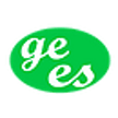 Logo von GE ES GMBH MED. KONFEKTION UMD TEXTIL EINLAGEN