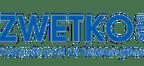 Logo von Zwetko GmbH