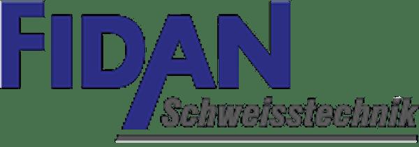Logo von Fidan Schweisstechnik