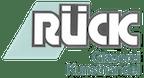 Logo von Glaserei Rück Köln