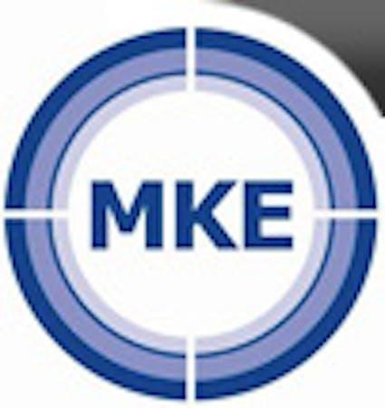 Logo von Metall- und Kunststoffwaren Erzeugungsgesellschaft m.b.H.