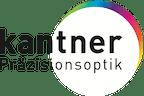 Logo von Kantner Präzisionsoptik