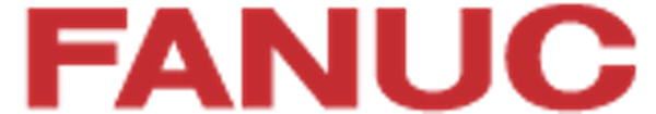 Logo von FANUC Switzerland GmbH