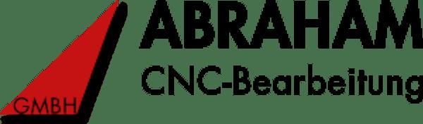 Logo von Abraham GmbH