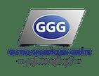 Logo von Gastro-Großküchen-Geräte GmbH