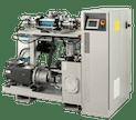 Servotron® Hochdruckpumpen