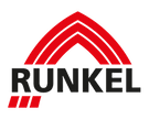 Logo von Runkel Fertigteilbau GmbH