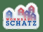 Logo von Schatz Bauträger GmbH