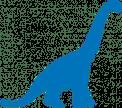 Logo von Kreidewerk Rügen GmbH