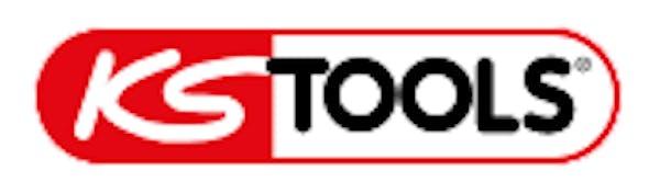 Logo von KS Tools Werkzeuge-Maschinen GmbH
