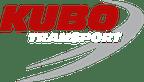 Logo von KUBO-Transport GmbH & Co. KG