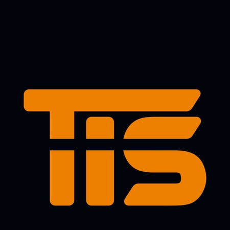Logo von TIS Technischer Industrie Service für Förderanlagen GmbH
