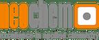 Logo von Neochem GmbH