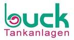 Logo von Buck Tankanlagen GmbH