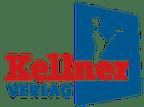 Logo von Klaus Kellner Verlag, Inhaber Manuel Dotzauer e.K.