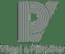 Logo von Vogel & Plötscher GmbH & Co. KG
