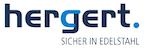 Logo von Hergert GmbH