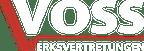 Logo von VOSS Werksvertretungen