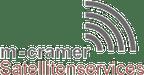 Logo von m-cramer Satellitenservices