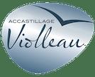 Logo von ACCASTILLAGE VIOLLEAU