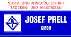 Logo von Josef Prell GmbH
