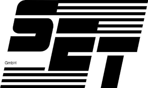 Logo von SET Technologie GmbH