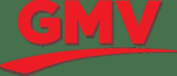 Logo von GMV Gummi Metall Verbindungen GmbH