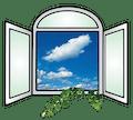 Logo von Lohmiller Fensterbau Inh. Stefan Lohmiller