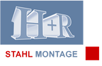 Logo von Hoffmann & Runschke GmbH & Co. KG
