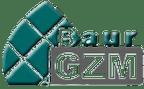 Logo von Geldzählmaschinen Baur GmbH & Co.KG