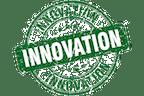 Innovation und Wettbewerb analysieren