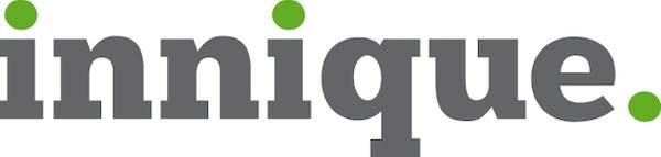 Logo von Innique AG