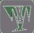 Logo von Vlothoer Sargfabrikation Battermann GmbH