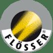 Logo von Flösser GmbH & Co. KG