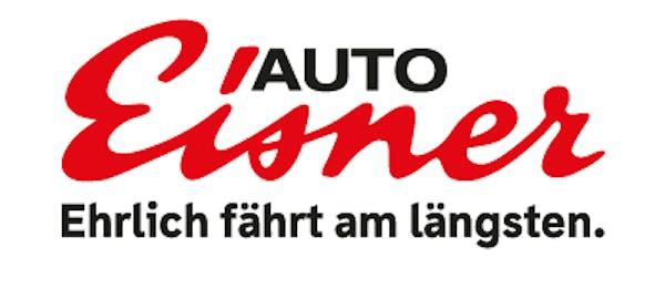 Logo von Eisner Auto Villach Vertrieb und Service GmbH