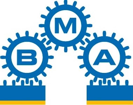 Logo von Bischoff & Munneke GmbH