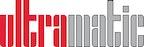 Logo von Ultramatic AG