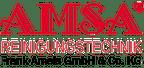 Logo von Frank Ameis GmbH & Co. KG