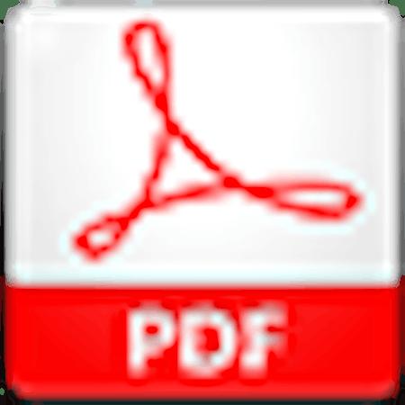 Logo von Gerber Galvanoplastie SA