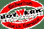 Logo von ROTWERK GmbH