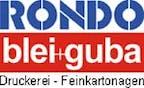 Logo von Deutsche Rondo GmbH