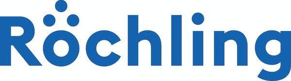 Logo von Röchling Medical Waldachtal AG