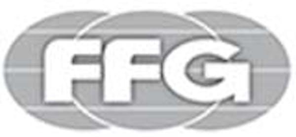 Logo von FFG Werke GmbH - Modul Chemnitz