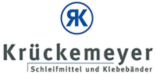 Logo von Krückemeyer GmbH