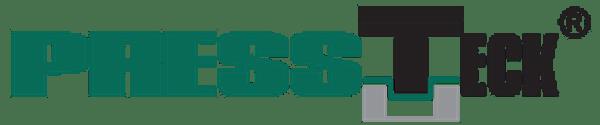 Logo von PressTeck SpA