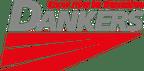 Logo von DANKERS Bohrtechnik GmbH