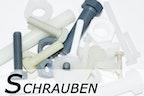 Schrauben