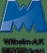 Logo von Wilhelm A.F. Meyer GmbH