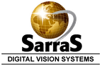 Logo von Sarras e.U.